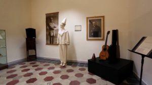 museo bernardo demuro