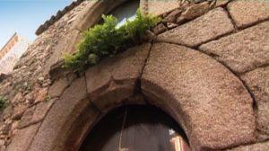 casa nino di gallura tempio pausania