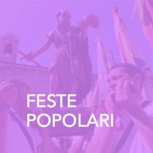 feste patronali tempio pausania