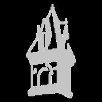 Tempio pausania campanile