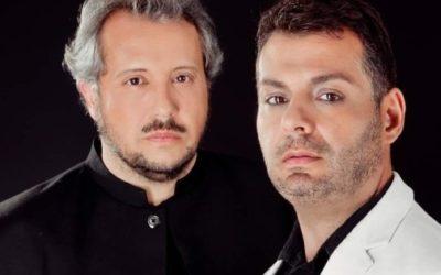 """""""Classica con Brio"""": al via la stagione concertistica del Cedac al Carmine."""