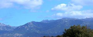 monte-limbara-escursione-tempio-pausania-gdv