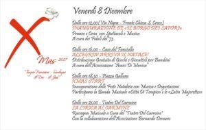 Natale_tempio_8_dicembre