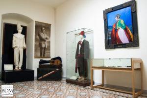 museo bernardo de muro 1