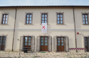 museo brigata sassari