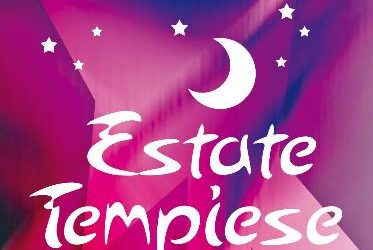 Estate in città 2018: gli eventi e le iniziative dell'estate a Tempio