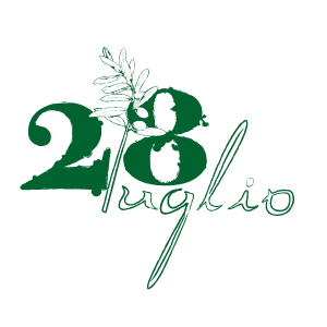 TEMPIO PAUSANIA Domenica 28 Luglio 2019 36 anni dopo la tragedia, Commemorazione in ricordo dei morti di Curraghjia