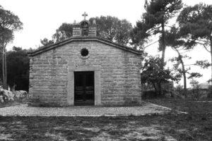 """L'associazione """"Amici di San Lorenzo"""" invita tutti a partecipare alla festa in onore di San Lorenzo."""