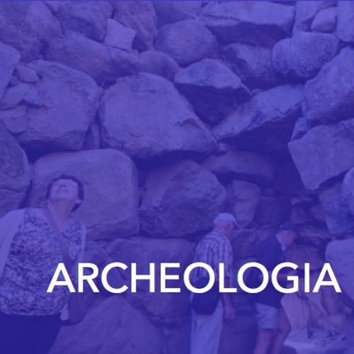 Archeologia Tempio Pausania