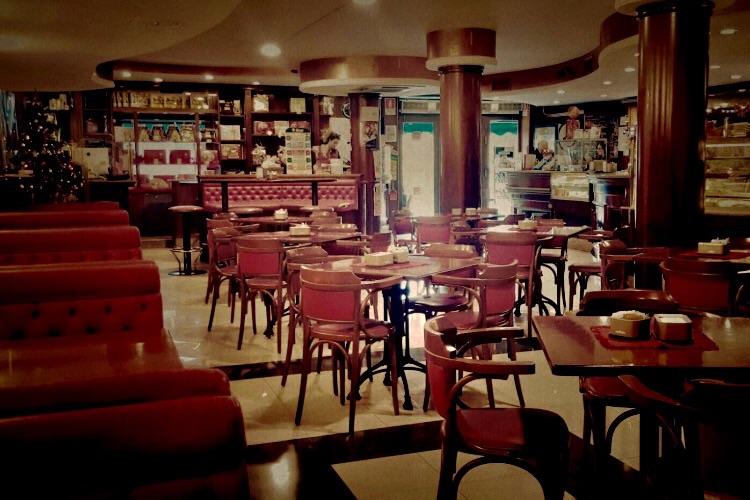Visit Tempio One Pub