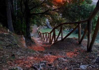 sentieri-monte-limbara